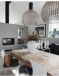 14 lieblich fotos ideen wohnzimmer cottage esszimmer