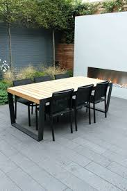 patio ideas outdoor patio table and chairs cover patio table and