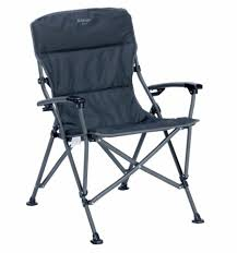 Vango Kirra II Chair Excalibur (2018) Nqtkbe7730-Camping Furniture ... Kraft Spin Fix Baby Car Seat 036 Kg Les Petits Affordable Fniture Midrange Stores That Wont Break The Bank Joie Mimzy 360 Highchair Spin 3in1 Algateckidscom Ncord Wander With Sleeper 20 Pokoj Dziecy Concord Highchair Honey Beige Amazoncouk High Chair Chocolate Brown Sp0966 Car Seats 1536 Tables Poliform Concorde Cover For High Chair Ikea Ice Cream Fundas Bcn Spin Powder Buy At Kidsroom Living In Carlton Nottinghamshire Gumtree Proform 400 Spx Bike Nebraska Fniture Mart