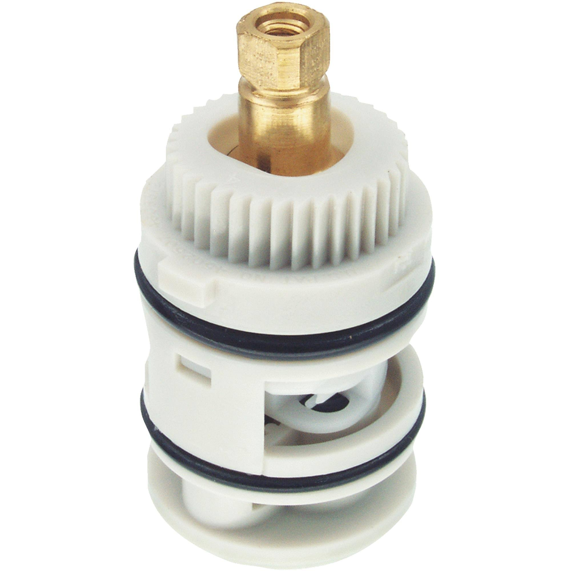 Danco Valley Replacement Faucet Cartridge