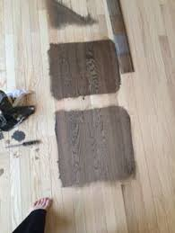 Pickled Oak Floor Finish by Minwax Stains We Are Considering Pickled Oak Weathered Oak