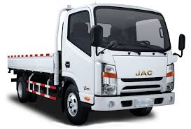 China JAC HFC1042L3K N-Series High End Light Truck - China Light ... Tking Light Cargo Truck For Sales In Pakistan With Price Buy Mitsubishi Type 73 Tractor Cstruction Plant Wiki China Shifeng Feling 115 Tons 40 Hp Lorry Duty Cargomini Mini 2 Seats Electric Pickup Sale Delivery Hand Draw Illustration Royalty Free Cliparts Can A Halfton Tow 5th Wheel Rv Trailer The Fast Gm Topping Ford In Pickup Truck Market Share Dunloplight Motoringmalaysia Trucks Tata Ultra 814 1014 Inrmediate Fileisuzusmall Truckthailandfrontjpg Wikimedia Commons