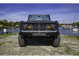 1972 Ford Bronco For Sale | ClassicCars.com | CC-1099521 Can Food Trucks Go Anywhere Honda Ridgeline For Sale In Foley Al 36535 Autotrader About World Ford Pensacola Dealership 105 Used Cars Trucks Suvs Chevrolet And Rg Motors Fl New Sales Service Fine Tunes Truck Law News Journal Food Cheap For Florida Caforsalecom Fishing Forum Truck Pictures Lowered 2006 Silverado 1500 2587 Gulf Coast Inc Taco Trolley Open Serving Authentic Mexican