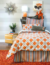 Ty Pennington Bedding by Single Bed Comforter Set Low Price Mickey Mouse Comforter Sets