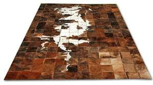 Gambrell Renard Artisan Collection Continental With Rustic Area Rug Decorations 16