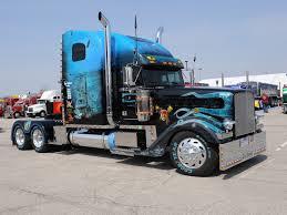 100 Penske Trucks For Sale Heavy Duty Heavy Duty