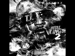 No Ceilings Mixtape Download Zip by Ti Hustle King 2 2014 Full Mixtape Download Youtube