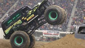 Buy MONSTER TRUCK SHOW Tickets | Monumental Tix Rc Truck Chevrolet Colorado New Bright Industrial Co 2018 Team Scream Results Racing Worlds Faest Monster Truck To Stop In Cortez Monster Destruction Tour Gets Traxxas As A Sponsor 10 Scariest Trucks Motor Trend Play Dirt Rally Matters Toys 124 New Bright Trucks Full Function Radio Controlled Red Toughest The Ranch Larimer County Fairgrounds A Guide Pepsi Center Parking Panda Blog Top Ten Legendary That Left Huge Mark In Automotive Ice Cream Man Colorado National Speedway Starr Photo Monster