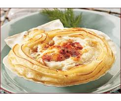 cuisine coquille jacques buy coquille st jacques frozen seafood from