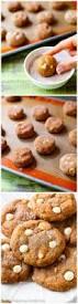 Easy Pumpkin Desserts Pinterest by 2205 Best Fall Pumpkin Desserts Recipes Images On Pinterest