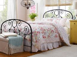 In The Bedroom Cast by The 25 Best The Birdcage Cast Ideas On Pinterest Birdcage