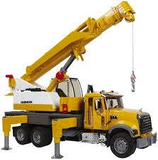 Toy Crane Truck - The Best Crane Of 2018 Amazoncom Bruder Telecrane Tc 4500 Truck 116 With Bruder Bonus Man Timber Crane Logs Man Tga Low Loader With Jcb 4cx Backhoe Price Mack Granite Liebherr The Granville Island Toy Tgs Light Sound Module 03770 Mack Timber Truck Loading Crane And 3 Trunks 02824 02750 Commercial Tga Breakdown Cross 116th By Wcc Vehicle Toys2learn Upc 40012035709 Scania Rseries W Lights Best 2018