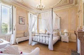 chambre d hote a dijon chambre fresh chambres d hotes dijon et environs chambres d