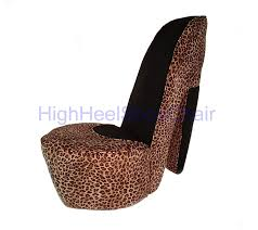 Amazon.com: Leopard High Heel Shoe Chair: Kitchen & Dining Fun Leopard Paw Chair For Any Junglethemed Room Cheap Shoe Find Deals On High Heel Shaped Chair In Southsea Hampshire Gumtree Us 3888 52 Offarden Furtado 2018 New Summer High Heels Wedges Buckle Strap Fashion Sandals Casual Open Toe Big Size Sexy 40 41in Sofa Home The Com Fniture Dubai Giant Silver Orchid Gardner Fabric Leopard Heel Shoe Reelboxco Stunning Sculpture By Highheelsart On Pink Stiletto Shoe High Heel Chair Snow Leopard Faux Fur Mikki Tan Heels Clothing Shoes Accsories Womens Luichiny Risky