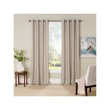 Room Darkening Curtain Liners by Curtains Room Darkening Curtains White Room Darkening Curtain
