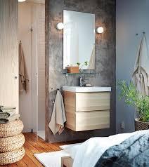 ikea bathroom lighting australia bathroom decor ideas bathroom