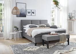 schlafzimmer möbel mondo jetzt entdecken