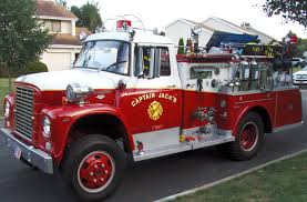 Captain Jack's Fire Brigade Fire Truck Action Stock Photos Images Alamy Toyze Engine Toy For Kids With Lights And Real Sounds Trucks In Triple Threat Combination Skeeter Brush Iaff Local 2665 Takes Legal Action To Overturn U City Contract 14 Red Engines Farmers Fileokosh Striker Fire Rescue Vehicle In Actionjpg Wikimedia In Pictures Prosters Burn Trucks Close N3 Highway Okosh 21 Stations Captain Jacks Brigade