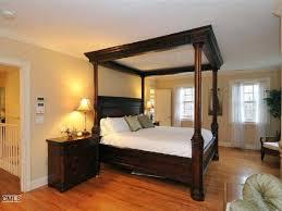 Henredon Bedroom Set by Henredon Bedroom Set U2013 Bedroom At Real Estate
