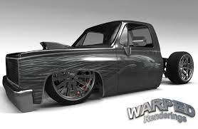 Bagged Trucks Wallpaper - 2018 Images & Pictures - Bagged Trucks ... Sema 2013 Accuair Suspension Kevins Chevy Custom Show Truck Pickup Bagged Lowrider Youtube Cars And Trucks Best Bag Colletion 2018 1997 Dodge Ram 1500 Sst Shop For Sale Bangshiftcom Daily Dually Fix This Suicide Doored Ford 43 Best Mods The New Truck Images By Nate Disher On Pinterest Tampa Bay And Enhanced Customs Air Shocks Luxury Sold 98 Sr5 Toyota Drop Offroad Lifts Kits Reklez Works Houston 59 Ranger Wwwimgkidcom The Image Kid