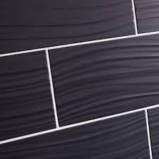johnson tiles select collection tones white matt wave