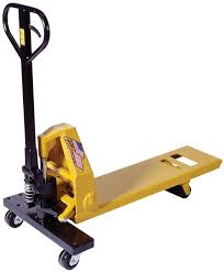 Single Fork Pallet Trucks Electric Pallet Jack Truck Vi Hpt Hand With Scale And Printer Veni Co 1000kg 1170 X 540mm High Lift One Or Forklift 3d Render Stock Photo Picture And Drum Optimanovel Packaging Technologies 5500 Lbs Capacity 27 48 Tool Guy Republic Truck Royalty Free Vector Image Vecrstock Eoslift M30 Heavy Duty 6600 Wt Cap In Manual Single Fork Trucks 27x48 Nylon Steer Load Wheel Hj Series Low Profile 3300 Lbs L W 4k Systems