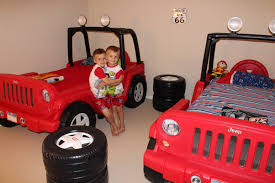 Little Tikes Fire Truck Toddler Bed – Decoration Ideas For Bedrooms ... Dark Fire Truck Toddler Bed Firme In Blue Race Car From Along A Look At The Little Tikes Pirate Ship Themed Plastic Color Fun Seven Latest Tips You Can Learn When Attending Step 62 Bedroom Bunk For Inspiring Unique Engine Frame Post Taged With Best Seas Adventure Experience 2 Yamsixteen Step2 Resource Stunning Batman Kids Fniture Ideas Bedding Fitted Sheet Standard Pillowcase Set