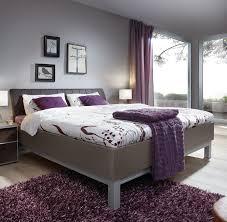 nolte möbel top design günstige konditionen bei