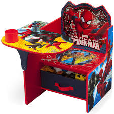 Delta Children Spider-Man Chair Desk With Storage Bin Delta Children Ninja Turtles Table Chair Set With Storage Suphero Bedroom Ideas For Boys Preg Painted Wooden Laptop Chairs Coffee Mug Birthday Parties Buy Latest Kids Tables Sets At Best Price Online In Dc Super Friends And Study 4 Years Old 19x 26 Wood Steel America Sweetheart Dressing Stool Pink Hearts Jungle Gyms Treehouses Sandboxes The Workshop Pj Masks Desk Bin Home Sanctuary Day