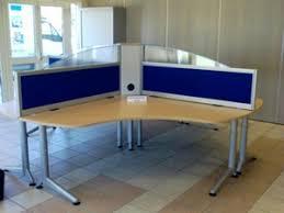 cloisonnette de table cloison de bureau cloison amovible bureau