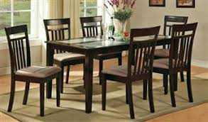 Glass Table For Sale In Dining Room Furniture Durban