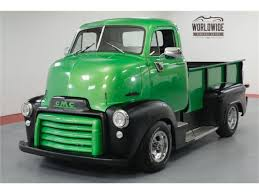 Classic Vehicles For Sale On ClassicCars.com In Colorado Warm Weather Cool Trucks At The Northern Shdown Coolest Classic Of 2016 Show Seasonso Far Hot Rod Network Intertional Harvester Classics For Sale On Autotrader Projects 1940 Ford Pickup Build 74 Years In Family The Old And Tractors In California Wine Country Travel 1953 F100 Fast Lane Cars Gather Gaylord For 2nd Annual Alpenfest Travelling To Home Scania Newsroom