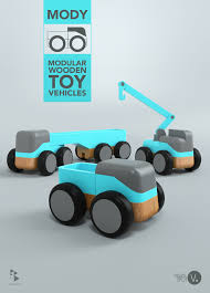 MODY - Wooden Toy Vehicles On Behance Vintage Toys Trucks For Sales Toy Sale Trains Vehicles Buses Cstruction Buy Cheap Tow Truck Wrecker Find Get Amazoncom Bruder Mack Granite Liebherr Crane Games Free Antique Buddy L Fire Price Guide American Plastic 16 Dump Assorted Colors Semi Truckdowin Toy Trucks Baby Kids Paper Shop Classifieds Trucks For Sale Christopher Culver Home The Shed Rhyoutubecom Trailer Car Transporter