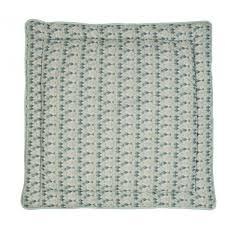 tapis de parc 100x100 cm nattou jules nestor drive