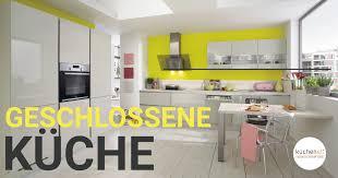 geschlossene küche küchen eli küchen in meiner nähe