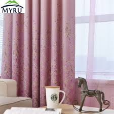 curtains thermal insulated curtains jcpenney curtain lavender