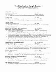 Math Tutor Resume Objective Awesome First Year Teacher Examples Shalomhouse Of Make Photo Gallery Sample