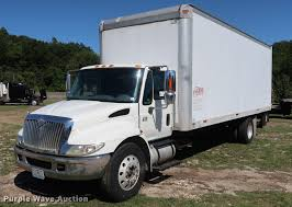 2005 International DuraStar 4300 Box Truck | Item DD1636 | S... 2005 Intertional 9900i Heavyhauling Intertional Commercial Trucks For Sale 7300 Cab Chassis Truck 89773 Miles Used 7400 6x4 Dump Truck For Sale In New Cxt Pickup Front Angle Rocks 1024x768 Heavy Duty Top Tier Sales 4300 Flatbed Service Madison Fl Tractor W Sleeper For Sale Price Cab Chassis 571938 9400i Tpi Cusco 1500 Liquid Vacuum Big