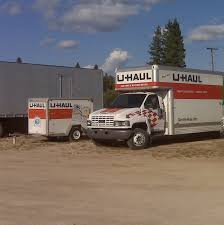 U-Haul Neighborhood Dealer - Truck Rental - 1812 Main St, Swan River ... Tricky Truck Rentals Can Complicate Moving Day Purposeful Money Uhaul About Looking For Moving Truck Rentals In South Boston How To Drive A With An Auto Transport Insider Uhaul Rental In Bloomington Il Best Resource Top 10 Reviews Of Budget U Haul Trailer Mn 26 Foot To Youtube The Very First Trucks My Storymy Story Stock Photos Images Alamy Mcb Camp Pendleton Mission Dont Use They Charge Me 749 Feb 04 2016