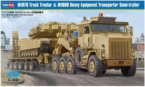 Amazon.com: Hobby Boss M1070/M1000 HETS Vehicle Model Building Kit ... 2011 Man Hx81 Rmmv 8x8 Tractor Truck Trucks Semi Military Tank Photos 15 Militarythemed Custom Rigs Honoring Us Veterans Am General M915 Military Vehicles Trucksplanet Driving Forces Autonomous Land Vehicles Lockheed Martin China Use Truck Transport Semi Trailer Flatbed 1977 Kaiser M35a2 Day Cab For Sale 12000 Miles Lamar Co Stewart Stevenson M1088 6x6 Youtube Gm Partners With Army For Hydrogenpowered Chevrolet Colorado Pinterest Trucks And 3d Faun Stl56 Heavy Duty With 52 Ton Trailers 1998 Mtv Nice Shape Low Miles