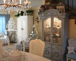 Captivating Country Dining Room Color Schemes With 32 Best French Images On Pinterest