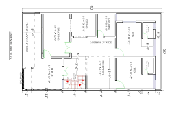 House Plan 3 Bedroom House Plans In India Vastu | Memsaheb.net ... Marvelous South Indian House Designs 45 On Interiors With New Home Plans Elegant South Traditional Plan And Elevation 1950 Sq Ft Kerala Design Idea Single Bedroom Style 3 Scllating Free Duplex Ideas Best 2 3d Small With Marvellous 800 52 For Your North Awesome And Gallery Interior House Front Elevation Sets Of Plan 2800 Kerala Home Download Modern In India Home Tercine Plans