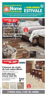 Awesome Home Hardware Design Centre Gallery - Decorating Design ... Home Hdware Design Centre Myfavoriteadachecom Beautiful Gallery Interior Building Qc Flyer November 15 To 22 100 Lighting Shop Bath At Lindsay Ontario Bc May 10 17 Hdware Design Centre Richmond House Plans Sussex Villas Wellspring Awesome Decorating Flyers Sussex Home Corner Newstoday
