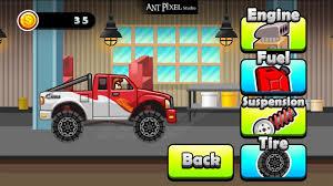 100 Monster Trucks Games Truck Madness Showcase