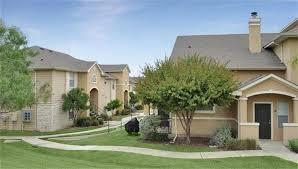Country Villas by Hill Country Villas San Antonio 814 For 1 2 3 Beds