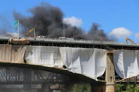 Fire On Liberty Bridge Thwarting Early Holiday River And Road ... New 2017 Intertional Terrastar Moving Truck For Sale In Ny 1016 T800 Heavy Spec Winch Dogface Heavy Equipment Sales 2015 Intertional 4x4 Youtube Liberty Oilfield Services Grows Frac Fleet Oil Gas 360 Newark Nj 1 Jan 2018 Yellow Stock Photo Royalty Free 785143717 9900 Eagle Custom Trucks Pinterest Pitman Digger Derrick On Tandem New 3149 Custon Large Volvo Education Of Hampshire Llc Work Star Cstruction Dump Truck Sd Series Amazoncom Pickup Usps Forever Stamp 1938 Of The Month Propane