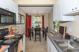 Floor Trader Tacoma Wa by 20 Best Apartments In Kent From 953 With Pics