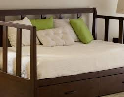 daybed Awesome Daybeds For Sale Cheap Cool Trundle Bed With