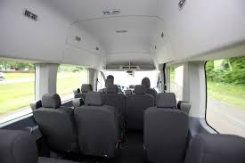 15 Passenger Van - HUB New York - NY Van | SUV Rental NYC Moving Truck Rental Nyc Unlimited Mileage Pickup Van New York Cargo Van Rental In Toronto Trucks For Seattle Wa Dels Rentals Kalamazoomoving January 2017 Phoenix About Us No Airport Fees Special Team Rates Commercial Vehicle Solutions On Guam Triple J Budget Food Cart Midnightsunsinfo Cm Motors Inc Go Green With Our Hino Hybrid Box Miles Brooklyn Rent Little Stream Auto Cars And Holland Pa