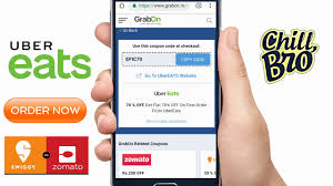 UBER Eats Promo Codes II New Promo Codes II Get 100 ... Ski Deals Sunshine Village Xlink Bt Coupon Code Uber Promo Code Jakarta2017 By Traveltips09 Issuu Philippines 2017 Shopcoupons Ubers Oneway Street To Regulation Wsj 2019 Ubereats 22 Off 3 Orders Uponarriving Coupons For Existing Customers Mumbai Cyber Monday Coupons Codes 50 Free Rides Offers Taxibot The Chatbot That Gets You Latest Grabuber Get 15 Credit Travely Coupon Suck Couponsuck Twitter Upto Free At Egypt With Cib Edealo Youtube
